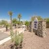 Mobile Home Park for Directory: Vista Del Sol - Directory, Bullhead City, AZ