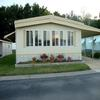Mobile Home for Sale: 1976 Mobile Home