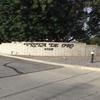 Mobile Home Park for Directory: Vista De Oro Mobile Estates - Directory, Rosamond, CA