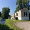 Mobile Home for Sale: WV, SAINT ALBANS - 2008 NCEXX116 single section for sale., Saint Albans, WV