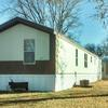 Mobile Home for Rent: 1996 Skyline