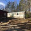 Mobile Home for Sale: AR, TRASKWOOD - 2004 SONOMA single section for sale., Traskwood, AR