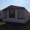 Mobile Home for Sale: 1999 Oak/Fre/V