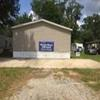 Mobile Home for Sale: LA, PRAIRIEVILLE - 2009 E SERIES multi section for sale., Prairieville, LA
