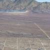 Mobile Home Lot for Sale: (5) 1.02 Adjoining Lots - Golden Valley AZ, Golden Valley, AZ