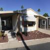 Mobile Home for Sale: Villa Carmel #108- Two Bedroom Palm Harbor, Phoenix, AZ