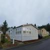Mobile Home for Sale: 11-1215 Priced to Sell! Cash Only!, Milwaukie, OR