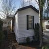 Mobile Home for Sale: 11-118 CUTE AND COZY, Milwaukie, OR