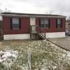 Mobile Home for Sale: OH, CHESAPEAKE - 2008 SANDALWOO multi section for sale., Chesapeake, OH