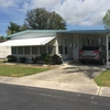 Mobile Home for Sale: FULLY FURNISHED READY TO MOVE IN TODAY #173, Tarpon Springs, FL