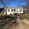 Mobile Home for Sale: TX, SUNSET - 2003 COLONIAL multi section for sale., Sunset, TX