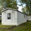 Mobile Home for Sale: 1996 Liberty