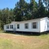 Mobile Home for Sale: SC, WALTERBORO - 2004 CLAYTON multi section for sale., Walterboro, SC
