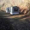 Mobile Home for Sale: KY, GRAVEL SWITCH - 2012 BUILDER S single section for sale., Gravel Switch, KY