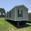 Mobile Home for Sale: SC, RICHBURG - 2015 GM SPECIA single section for sale., Richburg, SC