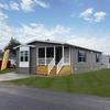 Mobile Home for Sale: 2018 Skyline