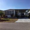 Mobile Home for Sale: 2 Bed/2 Bath 1972, 1392 Sq. Ft. Arlington, Venice, FL