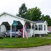 Mobile Home Park for Directory: Lakeside Estates, Bloomfield, IA