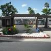 Mobile Home for Sale: Quaint Home Listed in Friendly 55+ Community, Phoenix, AZ