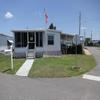 Mobile Home for Sale: Great home in a 55+ Community, Winter Haven, FL