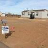 Mobile Home for Sale: NM, CHAPARRAL - 2009 EAGLE multi section for sale., Chaparral, NM