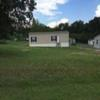 Mobile Home for Sale: AL, GRANT - 2009 CLASSIC single section for sale., Grant, AL