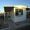 Mobile Home for Sale: 535 S. Alma School Rd. #40, Mesa, AZ