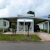Mobile Home for Sale: ACTIVE 55+ COMMUNITY 5 STAR RATED BROKER, Valrico, FL