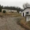 Mobile Home for Sale: TN, NEW TAZEWELL - 2010 PROMOTION single section for sale., New Tazewell, TN