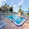 Mobile Home Park for Directory: Lakeshore Landings, Orlando, FL