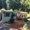 Mobile Home for Sale: 11-914  Beautiful Home in Woodsy Setting, Boring, OR