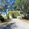 Mobile Home for Sale: 191 Forest Drive, Leesburg, FL