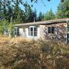 Mobile Home for Sale: 1985 Mobile Home