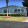 Mobile Home for Sale: Fully Furnished With New A/C And Water Heater, Coconut Creek, FL