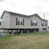 Mobile Home for Sale: Excellent Condition 2014, 26x60 4/2, Elmendorf, TX