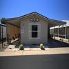 Mobile Home for Sale: PUEBLO MANOR #73, Apache Junction, AZ