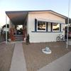 Mobile Home for Sale:  Bed, 1.5 Bath 1974 Glenbrook #162, Mesa, AZ