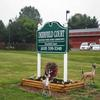 Mobile Home Park for Directory: Deerfield Court MHP, Freeburg, IL
