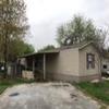 Mobile Home for Sale: TX, SAN ANTONIO - 2009 VALUE 1 single section for sale., San Antonio, TX