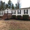 Mobile Home for Sale: NC, THOMASVILLE - 2002 FREEDOM multi section for sale., Thomasville, NC