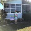Mobile Home for Sale: A must See with all the Upgrades, Ellenton, FL