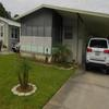 Mobile Home for Sale: Exceptional, Fully Furnished 2 Bed/2 Bath, New Port Richey, FL