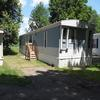 Mobile Home for Sale: Rare 2 Bed/2 Bath offering. Newly remodeled!, Wayland, NY