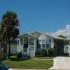 Mobile Home for Sale: 3 Bed/2 Bath With Spacious Kitchen, Orlando, FL