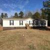 Mobile Home for Sale: NC, TARBORO - 2010 DESIGNER multi section for sale., Tarboro, NC