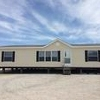 Mobile Home for Sale: OK, SAPULPA - 1999 SPIRIT multi section for sale., Sapulpa, OK