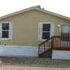 Mobile Home for Sale: 2016 Cavco