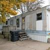 Mobile Home for Sale: 1968 New Moon