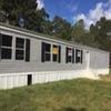 Mobile Home for Sale: LA, HOLDEN - 2010 BAYVIEW single section for sale., Holden, LA