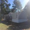 Mobile Home for Sale: Large doublewide home renovated , Mobile, AL